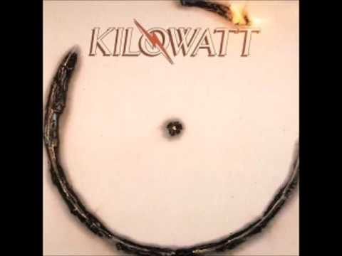 Kilowatt - Lovers On The Run