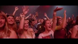 Martin Garrix & Volt & State ft. Usher - Don