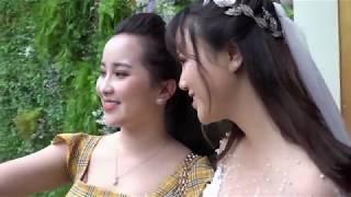 Phim Cuoi Mai Linh Van Phap - Nghia Lo