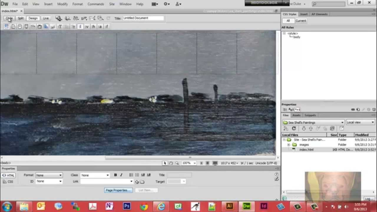 Background image dreamweaver - Background Image Dreamweaver 24