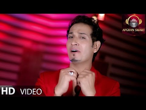 Reja Rahish - Bahana (Qataghani) OFFICIAL VIDEO