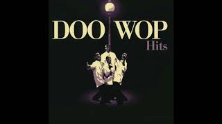 Doo Wop Hits