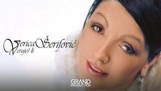 Verica Serifovic - Po koji put da ti verujem - (Audio 2005)