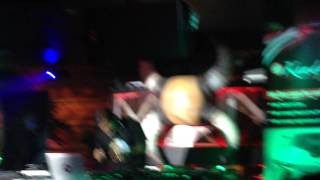Ranidu Live In Concert 2014# Evolution tour of Dubai 2014# Bailatronic#.. Thumbnail
