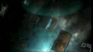 MAG Playstation 3 Trailer