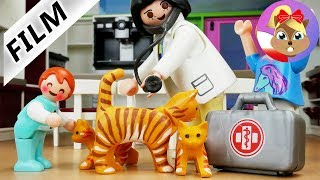 Rodzina Wróblewskich | W Luksusowej Willi będzie więcej kotów?