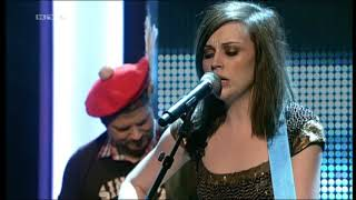 Amy McDonald - Don´t Tell Me That Is Over