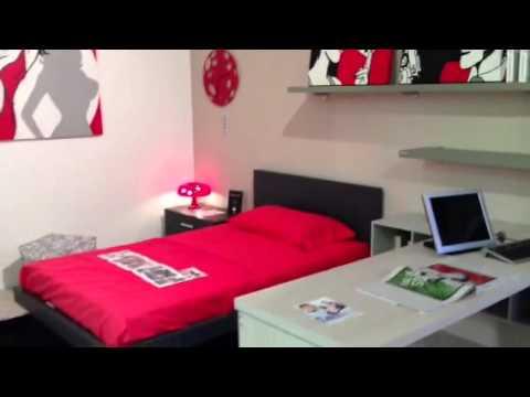 Lupin 3 moretti compact youtube for Arredamenti lupin
