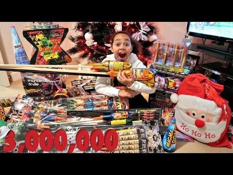 8 Year Old Hits 3 Million Subscribers In 20 Months - Here Is My Journey & Celebration