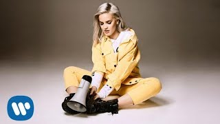 Anne-Marie - Perfect (Audio)