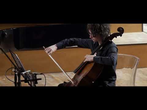IL MEGLIO DI... MUSICA IN AUDITORIUM