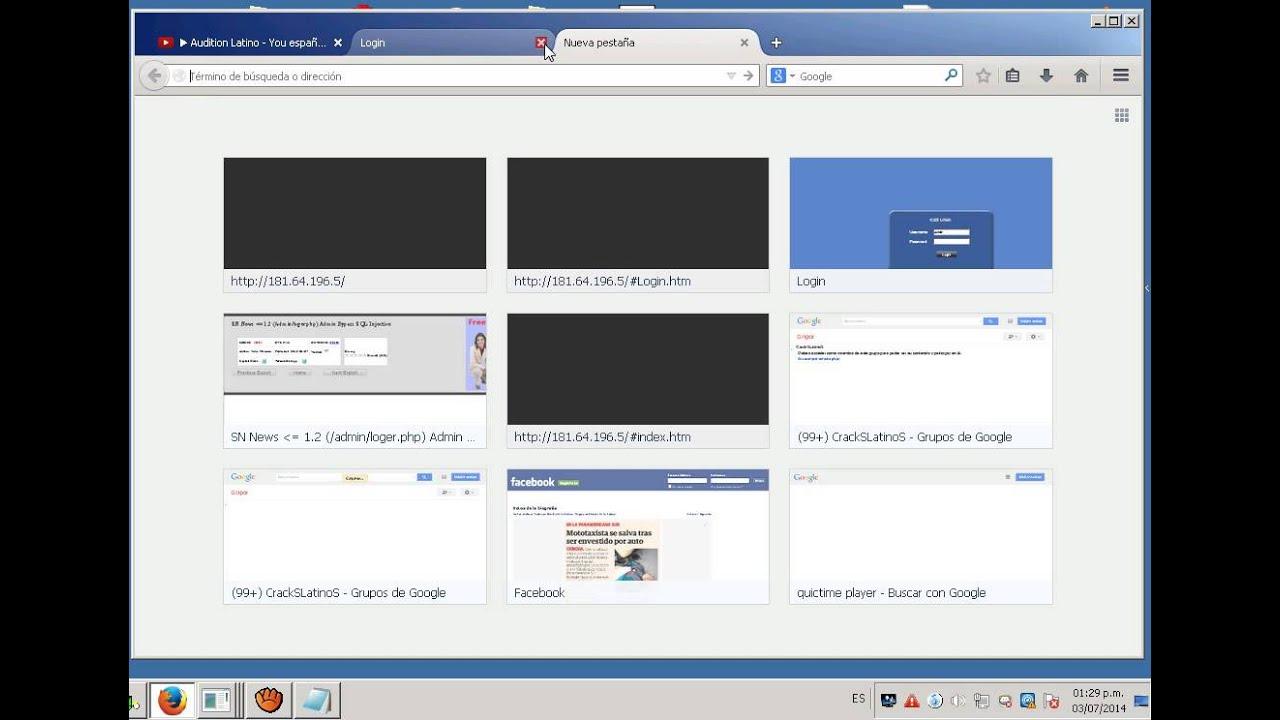 netsurveillance web скачать бесплатно