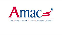 Join AMAC