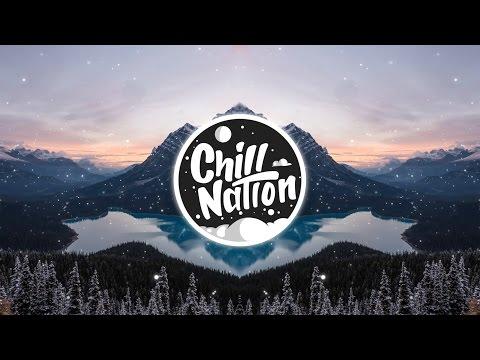 Madden -  Alive (Severo & Anton May Remix)