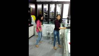 Video Goyang cabe-cabean download MP3, 3GP, MP4, WEBM, AVI, FLV Agustus 2018