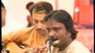 Guru Dev Koti Abhinandan Hain