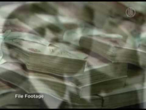 NTDTV: Corrupt Officials Flee China with Public Cash