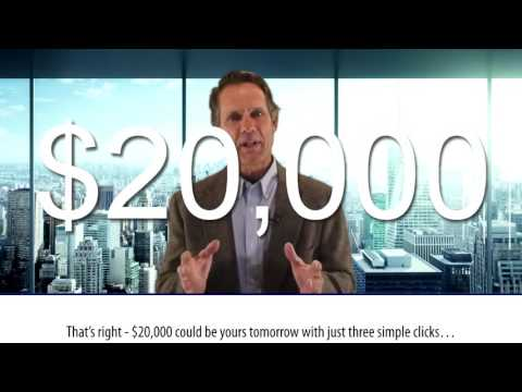 """""""Multiplexer System 2"""" - Make $850 Per Hour With This FREE Secret System Today!"""