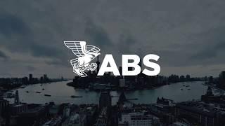 ABS Digital Vision