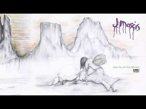 J Mascis - See You At The Movies