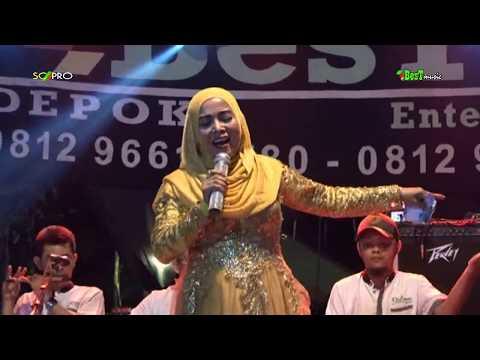 Maha Cinta - Hj Yunita Ababil