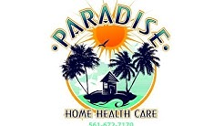 Home Care in Boca Raton, Delray Beach & Neighbors