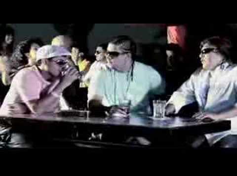 El Mar y El Cielo Jose Feliciano Feat Rakim Ken-Y