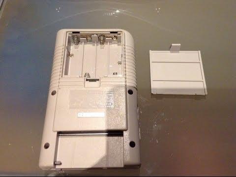 [tuto]-nettoyage-contactes-piles-/-batterie-apres-oxydation