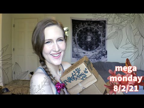 Unboxing 3 Affordable