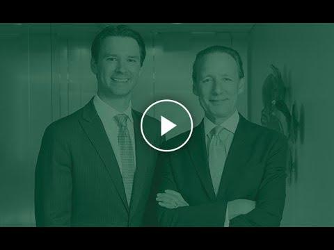 Salvi, Schostok & Pritchard Client Testimonial: Andrew Briner