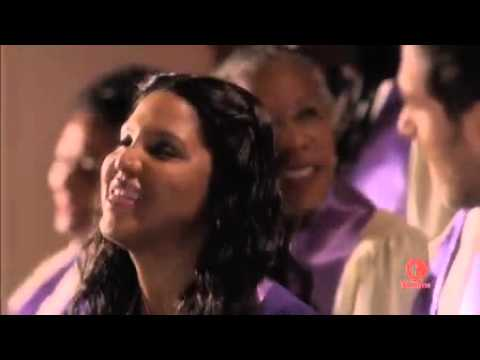 Twist of Fate  Starring Toni Braxton coming to Lifetime February 9