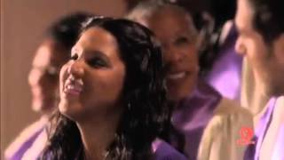 """""""Twist of Fate""""  Starring Toni Braxton coming to Lifetime February 9"""