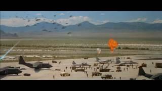 День независимости (1996) трейлер