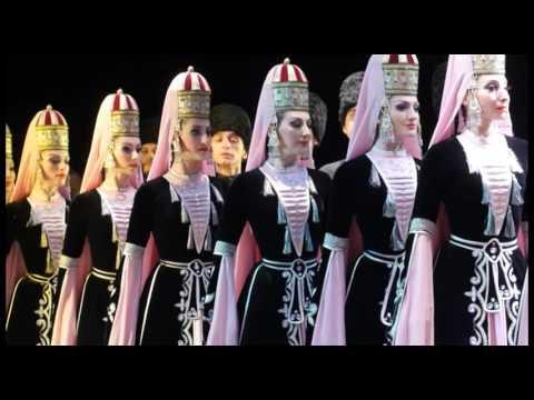 Кабардинка концерт 2016
