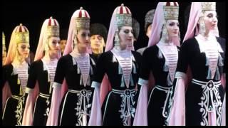 видео Кабардинка
