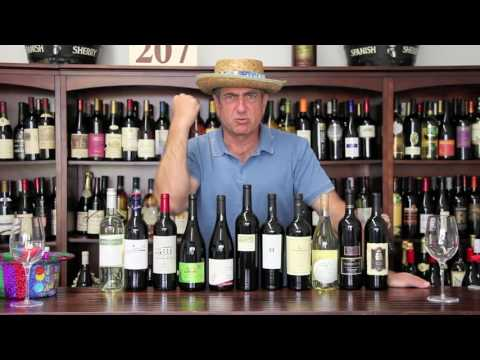 Wine of the Month Club - Summer Wine Sale