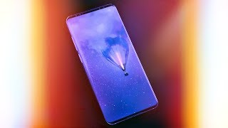 Samsung Galaxy S9 - THE PERFECT TIME!!!