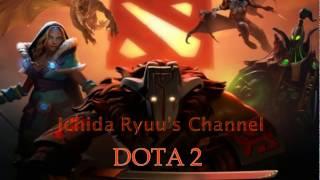 | Dota 2 | Immortals Give away!