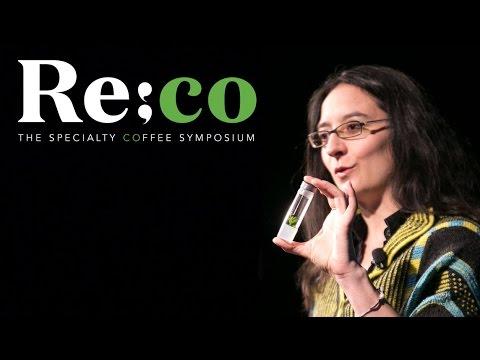 Hanna Neuschwander   Making Progress on Climate Change: Coffee's Potential Impact