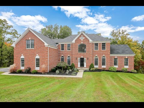 Real Estate Video Tour | 27 Sommerset Road Poughkeepsie, NY 12603 | Dutchess County, NY