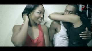Deep Jahi - Another Try [Official HD Video]