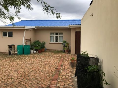 2 Bedroom House For Sale In Fisherhaven, Hermanus, Western Cape, South Africa For ZAR 1,600,000
