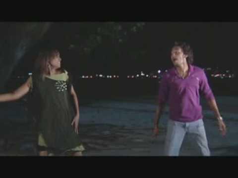 Dhivehi song MANJE MASAH LIBIDHANE BA