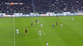 JUVENTUS vs ROMA - [STREAMING ITALIANO FULL HD]