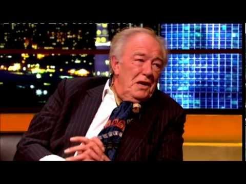 The Jonathan Ross Show Series 3 Ep 06.(Please Read Description) 22 Sep 2012 Part 1/3