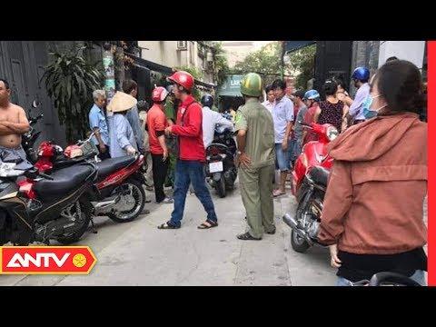 Tin Nhanh 9h Hôm Nay   Tin Tức Việt Nam 24h   Tin An Ninh Mới Nhất Ngày  30/11/2019    ANTV