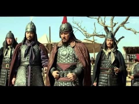 大明劫 Fall Of Ming 2013 - Hong Kong Movies 2014 - Full HD