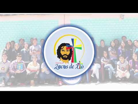 PROMO LOCOS DE XTO 2018