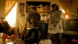 Murphy Lee feat. Jazze Pha & Sleepy Brown - Luv Me Baby