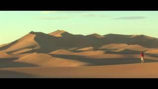 99 km bande annonce un film de dave nizet
